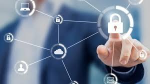 Por que você precisa de uma empresa especializada em segurança de TI