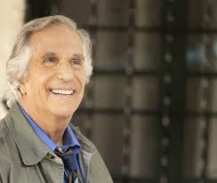 Actor and Author Henry Winkler on His Dyslexia and Helping Kids ...