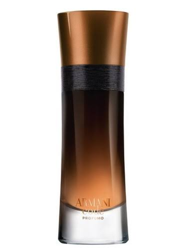 Image result for armani code perfume""