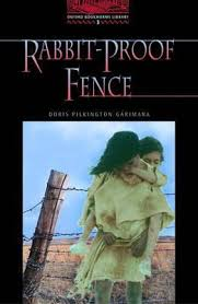 Rabbit Proof Fence Oxford Bookworms Library By Jennifer Bassett