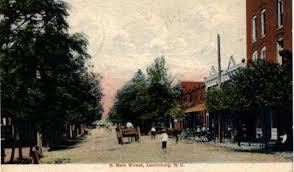 Richmond_County