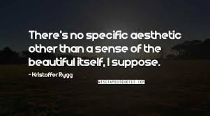 kristoffer rygg quotes wise famous quotes sayings and quotations