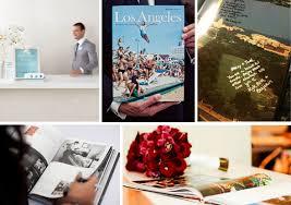 unique destination wedding guest books