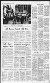 The Atlanta Constitution from Atlanta, Georgia on July 6, 1972 · 50