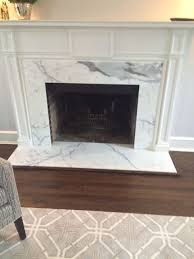 fireplaces fireplace remodel