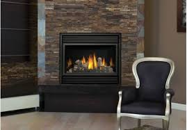 napoleon gd36 direct vent gas fireplace