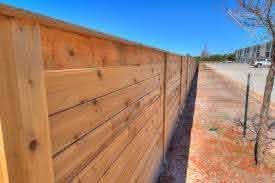 Dc 6000 Elijah Stiner 4 10 13 16 Wood Wood Fence Outdoor Decor