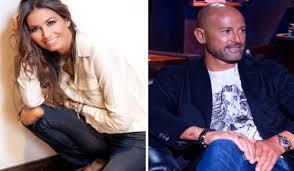 Mattino 5: gossip su Elisabetta Gregoraci e Stefano Bettarini - Flipboard