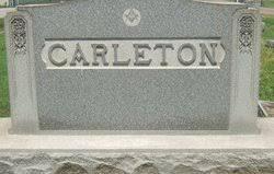 """Florence Adaline """"Addie"""" Watson Carleton (1873-1962) - Find A Grave Memorial"""