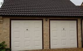 cost to build a garage in the uk a