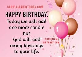 the most trending birthday profile picture quotes and captions