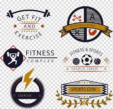 golds gym logo vector at vectorified
