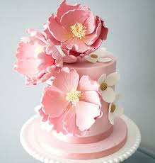 birthday cake ideas for women vida joven