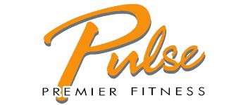 memberships pulse premier fitness 2