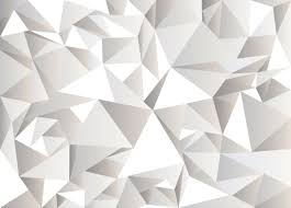 white geometric wallpaper 35 images
