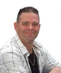 Elite Coaching   Wes Harrison Moving Marketers Forward