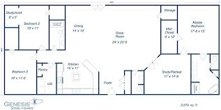 building homes plans polebarn barn