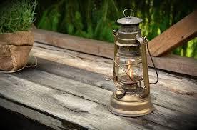 kerosene for survival storage fuel