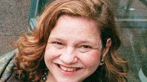 Wendy Wasserstein Biographer on Why She's a Role Model