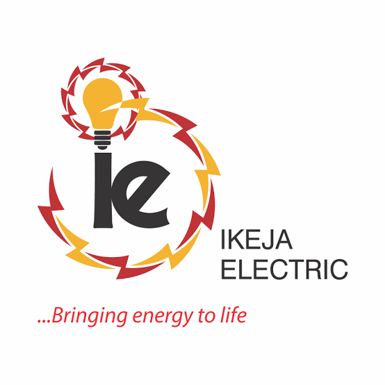Ikeja Electricity Distribution Company (IKEDC) Graduates Job Recruitment