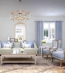 designing my dream family room