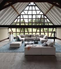 designer sofa harrods us