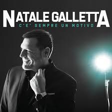 Natale Galletta — слушать онлайн на Яндекс.Музыке