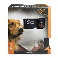 Sportdog Brand Contain Train System A Underground Pet Fencing Inc Illinois Dog Fence Dealer Store