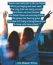 best travel friends quotes and captions wayfaring humans