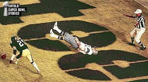 Untold Super Bowl Stories: Jackie Smith still affected by fateful drop in  Super Bowl XIII - Sports Illustrated