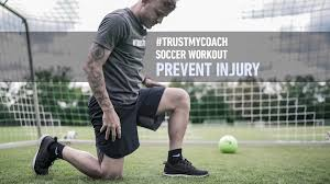 effective injury prevention for soccer