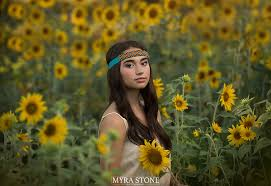 Myra Stone Photography