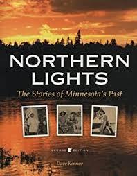Northern Lights 2E - Classroom Resource Wkbk: Wackman, Hillary, Wagner,  Nancy: 9780873514453: Amazon.com: Books