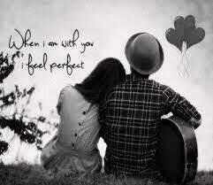 Love Messages & Relationship - Posts | Facebook