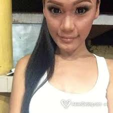 www sex young girls free video.com