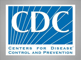 Image result for cdc logo coronavirus