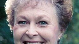 Mora, MN Obituary - News Break Mora, MN