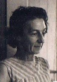 Pauline Adeline Thompson Conway (1917-2011) - Find A Grave Memorial