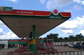 OIL AND GAS Archives - Marine and Petroleum Nigeria
