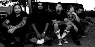 deftones wallpapers images photos