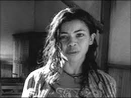 Stephanie L. Moore   Quentin Tarantino Wiki   Fandom