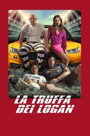 La Truffa dei Logan   La recensione del film di Steven Soderbergh