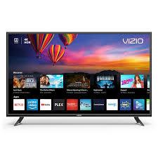Vizio TV Black Friday Deals 2020