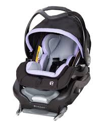 7 best baby car seats in 2020 100