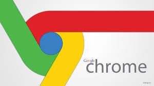 google chrome wallpapers technology
