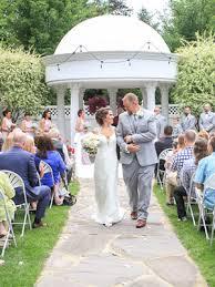home greystone weddings