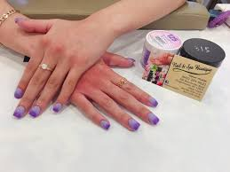 nail spa boutique 406 manchester rd