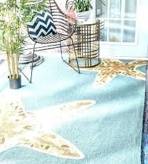 coastal style area rugs rhebahaith co