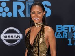 Jada Pinkett Smith, 48, denies Will Smith gave blessing for affair with  August Alsina, 27 | Hollywood – Gulf News