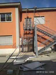 San Felice a Cancello, maltempo: lunedì scuole chiuse. Le FOTO ...